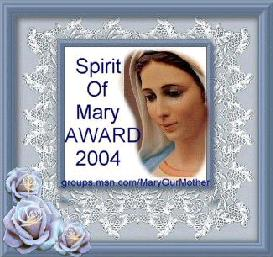 awardspiritofmaryawardmaryour0mother.jpg